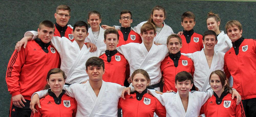 u18-em-team-2015