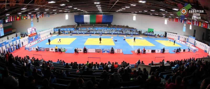 European-Judo-Open-Sofia-2016-01-30-156144