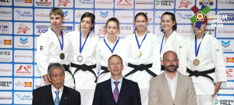 Kata-European-Judo-Championships-Olbia-2016-05-21-181894