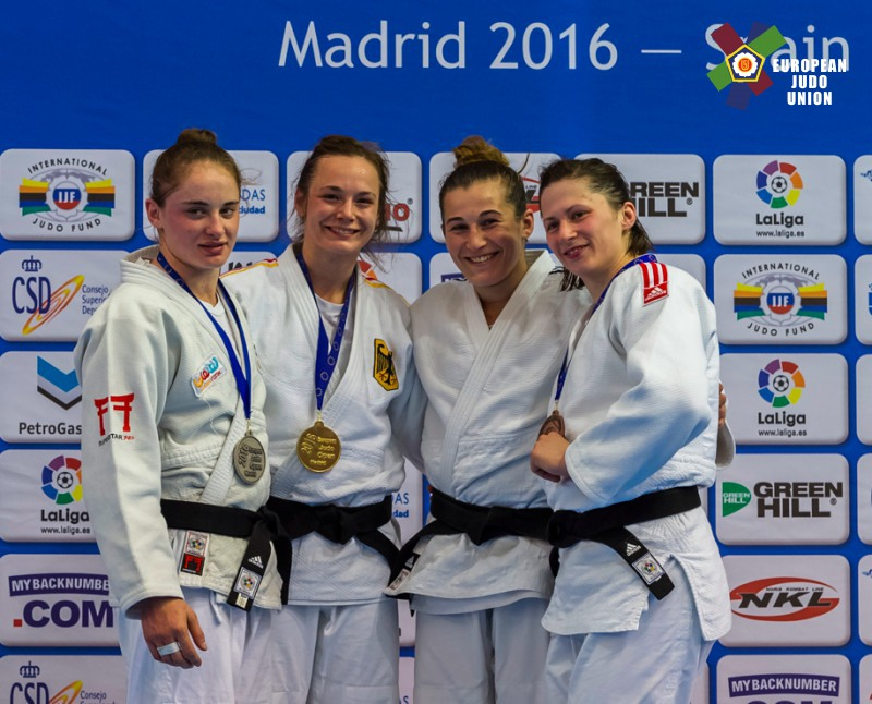 European-Judo-Open-Madrid-2016-06-04-186122