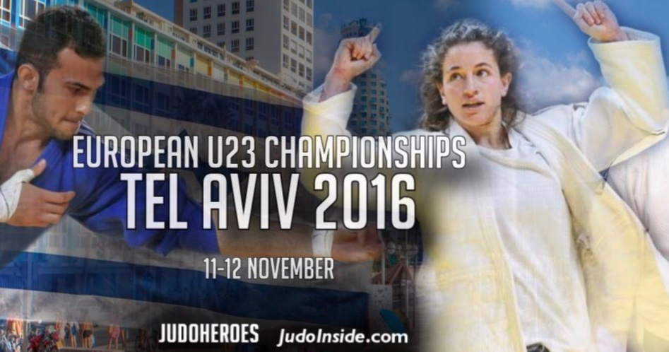 2016-european-u23-tel-aviv-1