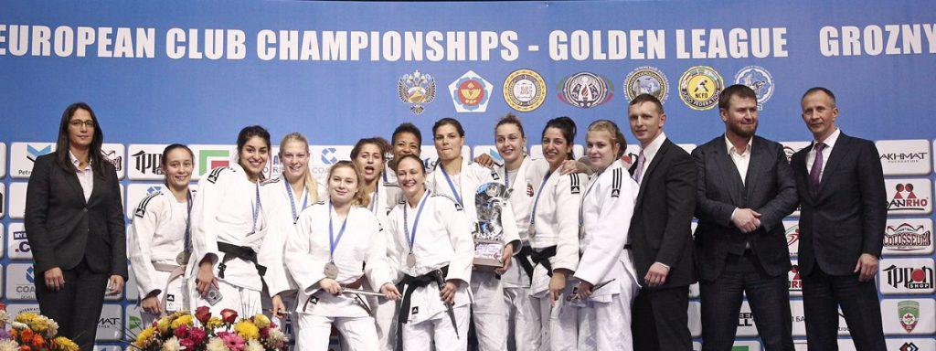 European-Club-Championships-Golden-League-Grozny-2016-12-17-219576
