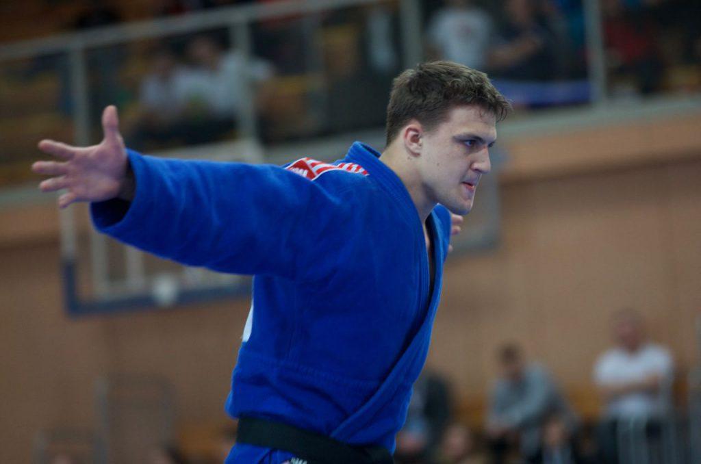 Fara_European-Judo-Open-Men-Katowice-2017-03-04-228066
