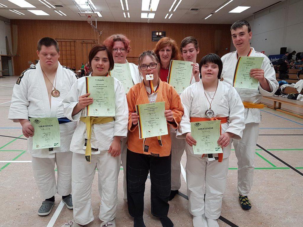 G_Judo_201705