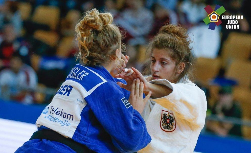 EJU-Junior-European-Judo-Championships-Individual-und-Team-Maribor-2017-09-15-Carlos-Ferreira-284041