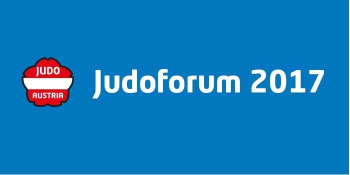 judoforum