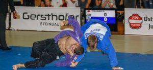 Final Four-Teilnehmer stehen fest  -  Meister übernimmt Tabellenführung